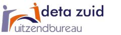 Deta Zuid
